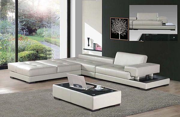 modern corner sofa 4