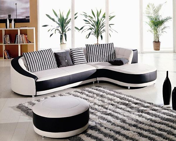 modern corner sofa 5