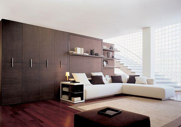 modern corner furniture. view in gallery modern corner furniture