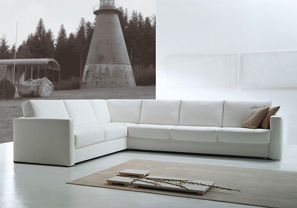 modern corner sofa 7
