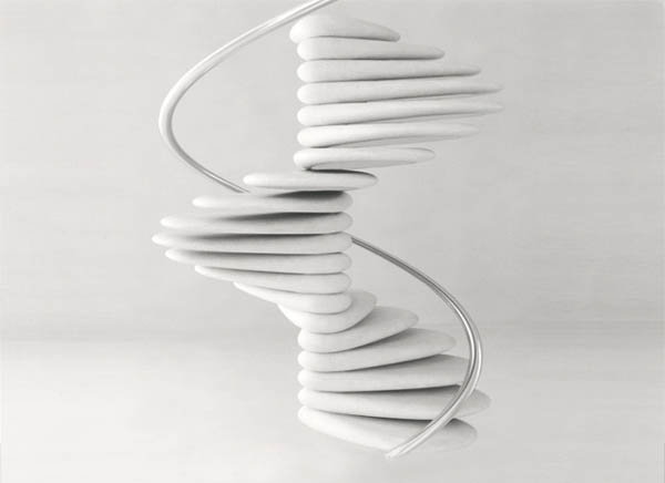 spiral-staircases (10)