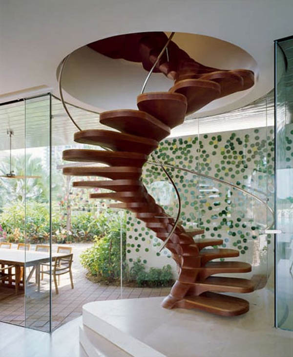 spiral-staircases (4)