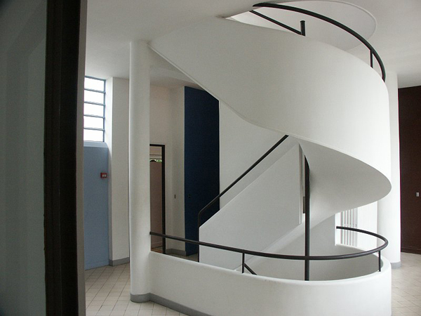 spiral-staircases (6)