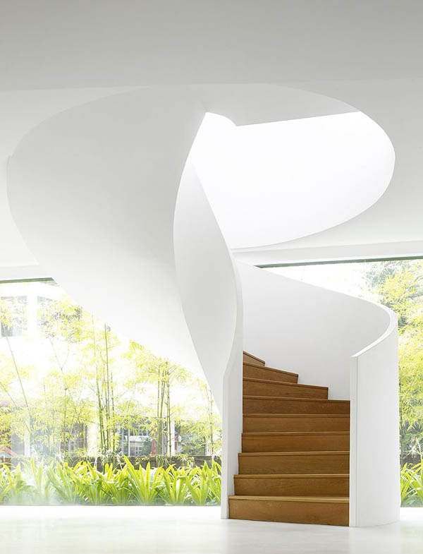 spiral-staircases (8)