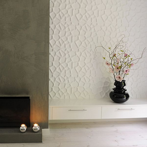 3d-wallpanel-3d-wallpaper-3d-wallcover-Gaps