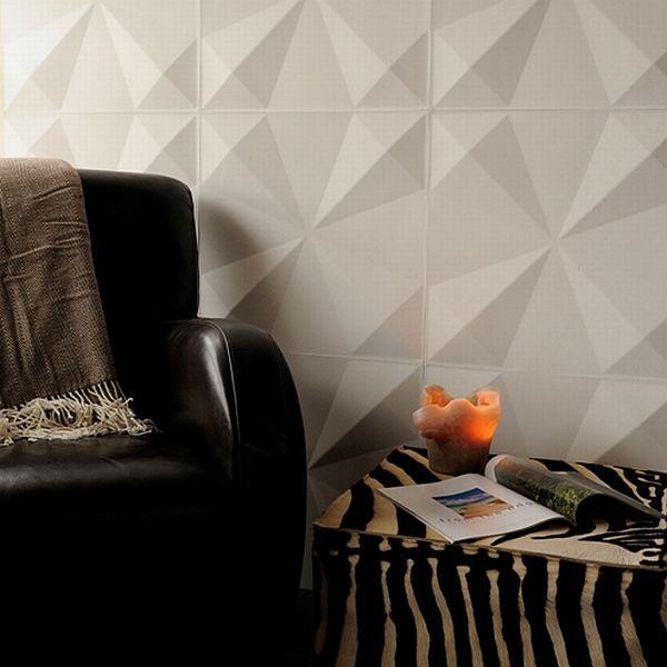 3d-wallpanel-3d-wallpaper-3d-wallcover-Kites