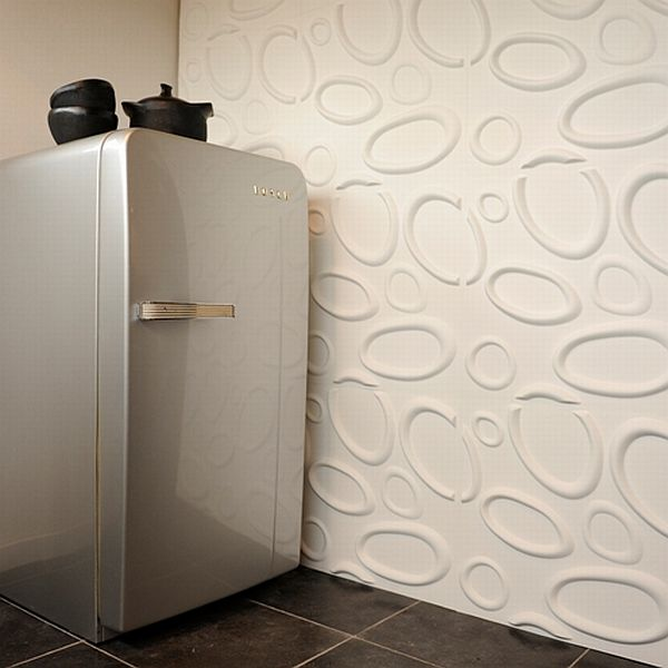 3d-wallpanel 3d-wallpaper 3d-wallcover Splashes