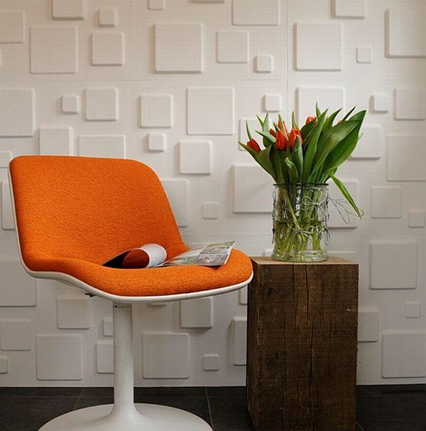 3d-wallpanel-3d-wallpaper-3d-wallcover-Squares