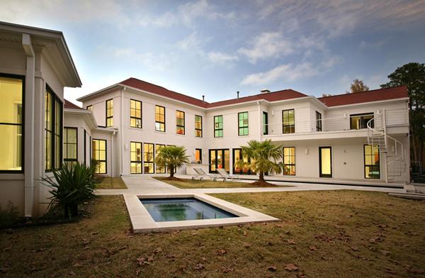 Abraham residence (12)