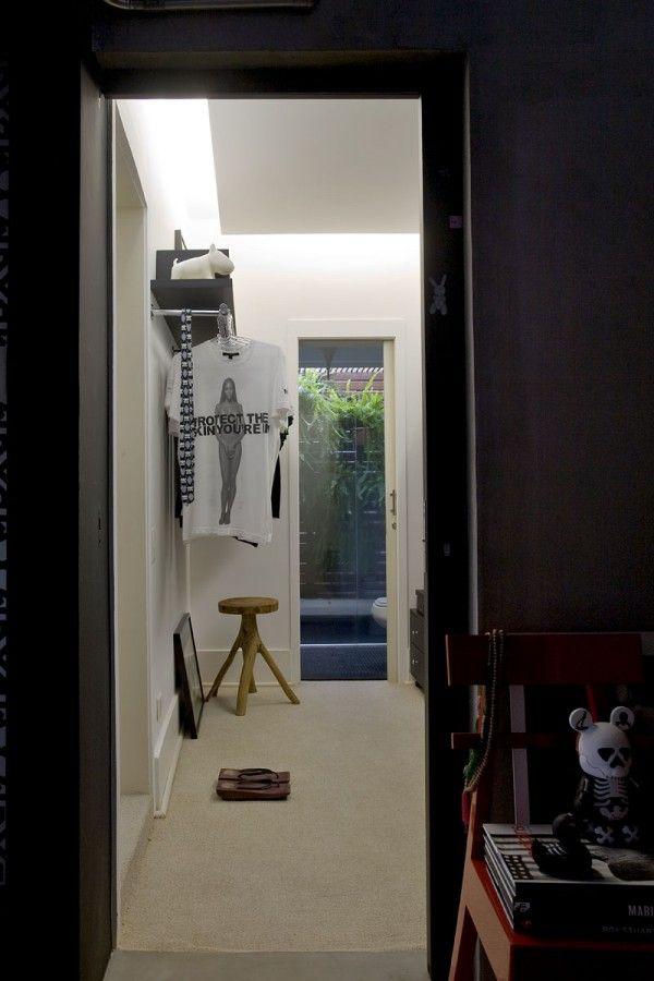 Apartment Renovation (GT House) 12