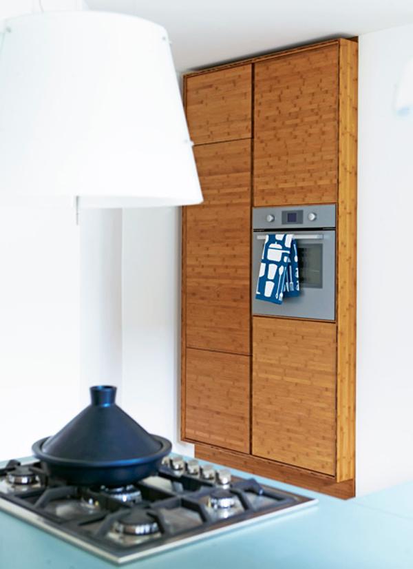 Bamboo Kitchen Furniture (3)