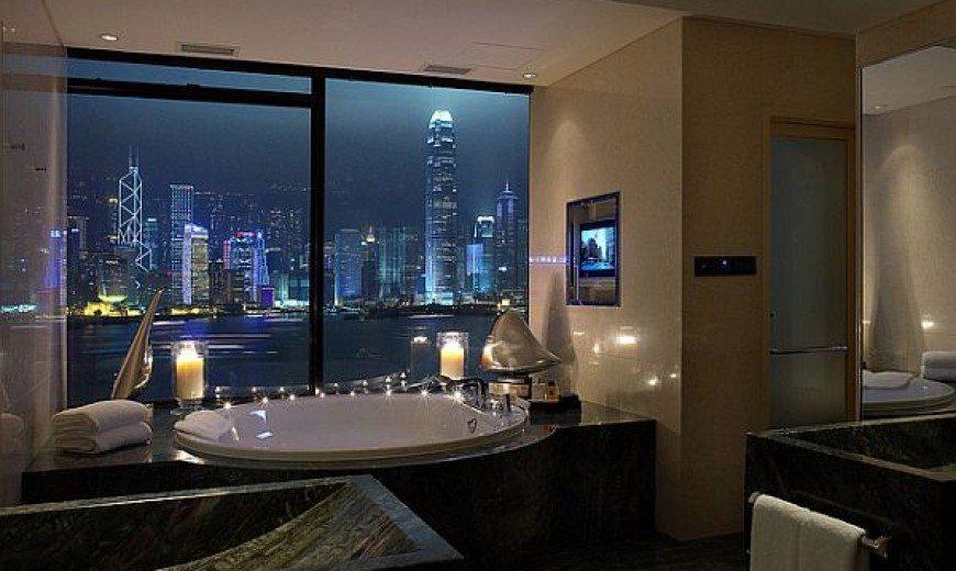 Bathroom decorating ideas – bathroom remodeling