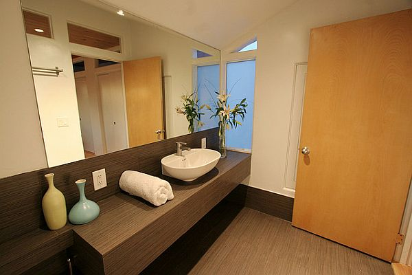Bathroom decorating ideas - bathroom remodeling