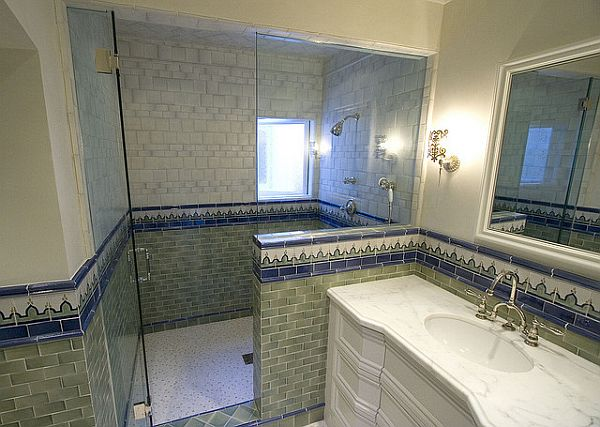 Pictures Of Bathroom Decorating Ideas