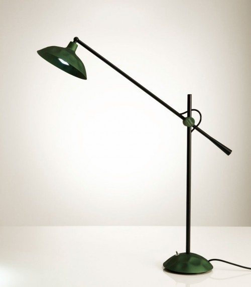 Batucada Lamp Light by Jahara Studio 5