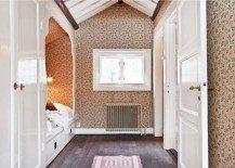 Large Beautiful Swedish residence for raising a family