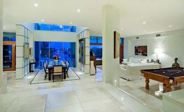 Highbury-House-in-Australia-3