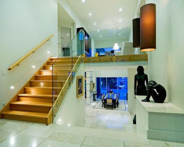 Highbury-House-in-Australia-7