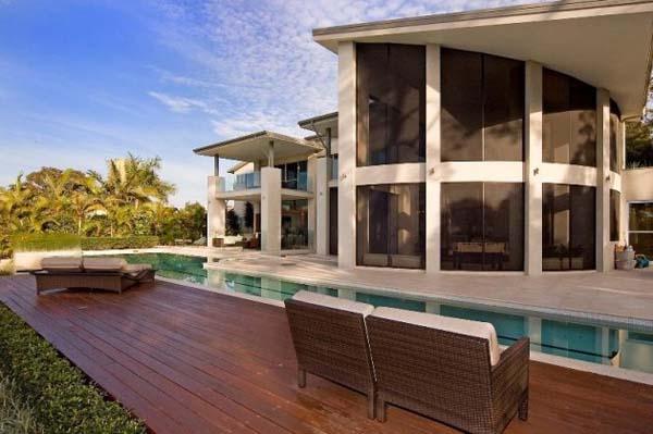 Highbury-House-in-Australia-9