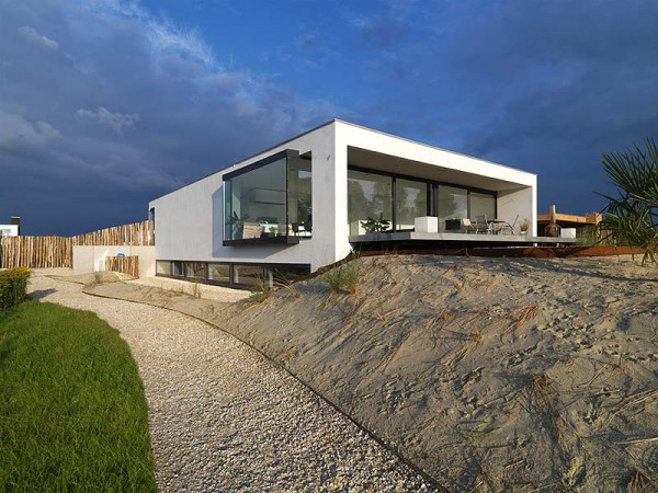 House by Grosfeld van der Velde (11)