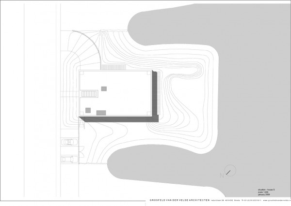 House-by-Grosfeld-van-der-Velde-14