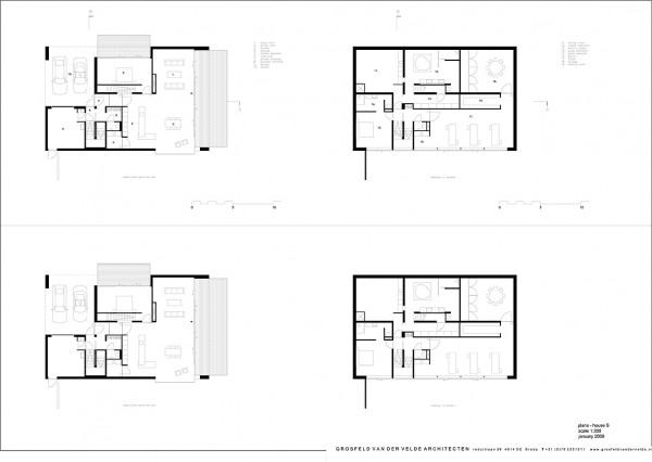 House-by-Grosfeld-van-der-Velde-15