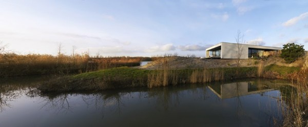 House by Grosfeld van der Velde (2)