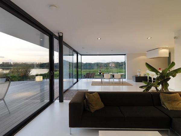 House-by-Grosfeld-van-der-Velde-4