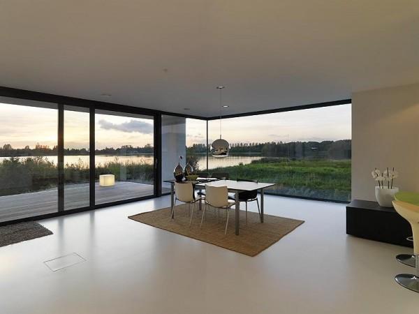 House-by-Grosfeld-van-der-Velde-5