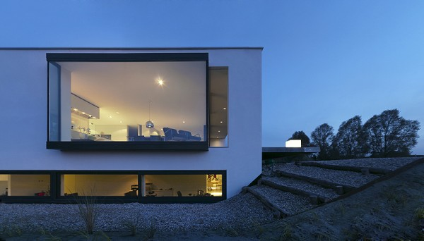 House by Grosfeld van der Velde (6)
