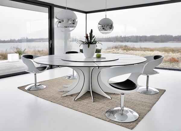House-by-Grosfeld-van-der-Velde-8