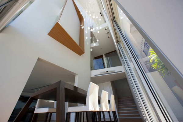 Point Piper House (10)