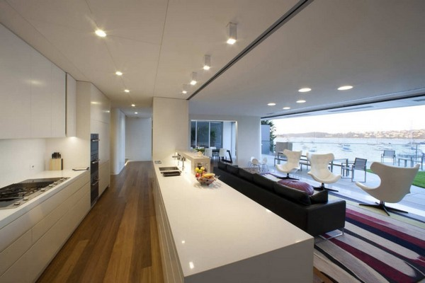 Point Piper House (11)