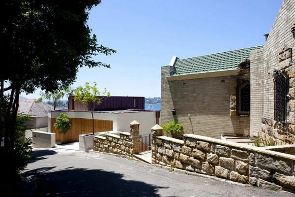 Point Piper House (6)