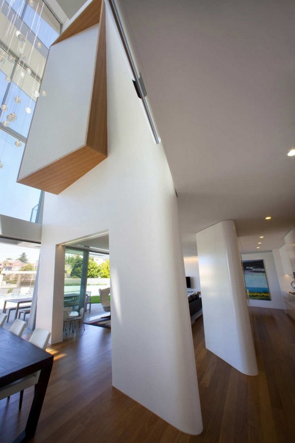 Point-Piper-House-9