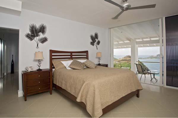 StLucia Akasha villa for rent (15)