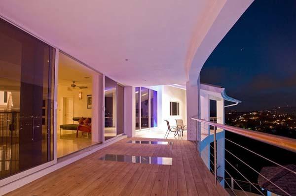 StLucia Akasha villa for rent (3)