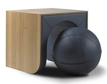 Switch Table Chair 4
