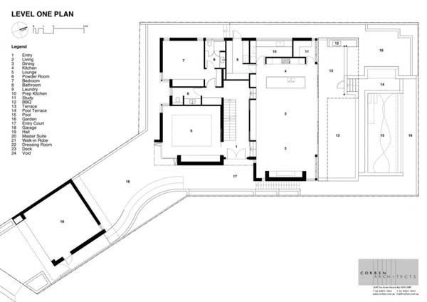 Warringah-Road-House-19