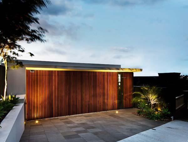 Warringah-Road-House-2