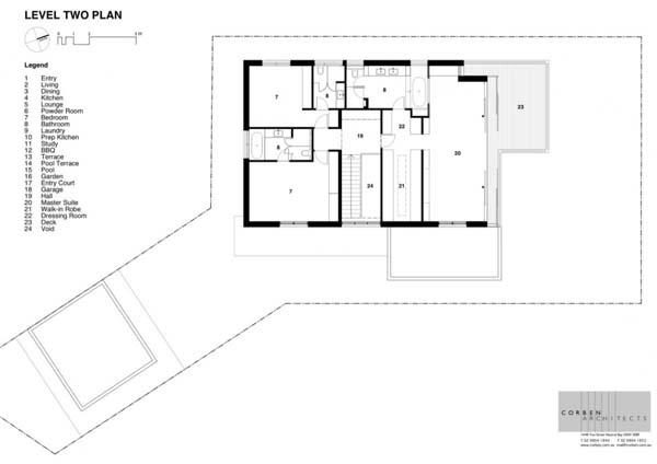 Warringah-Road-House-20