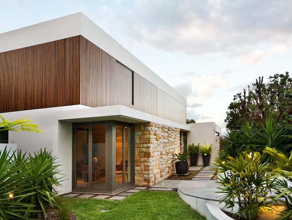 Warringah-Road-House-4