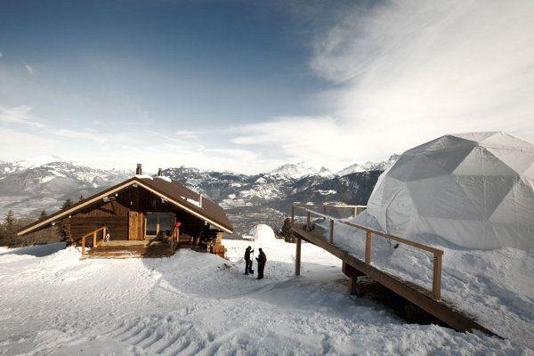 WhitePod-Alpine-Swiss-ski-resort-10
