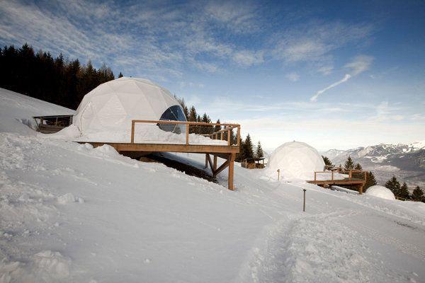 WhitePod-Alpine-Swiss-ski-resort-12