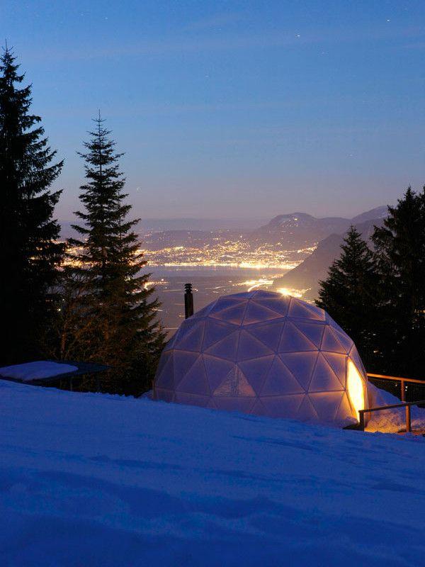 WhitePod-Alpine-Swiss-ski-resort-2