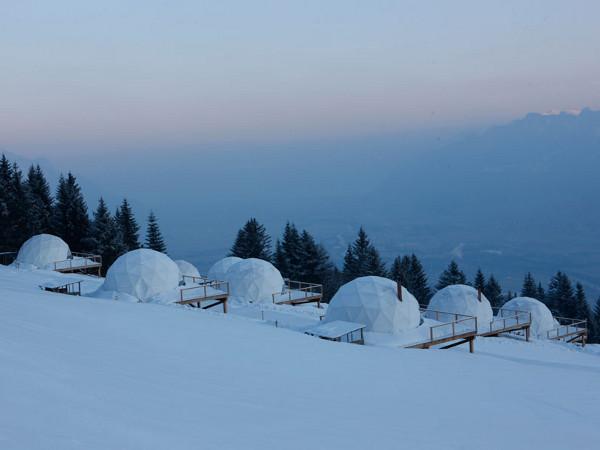 WhitePod-Alpine-Swiss-ski-resort-3