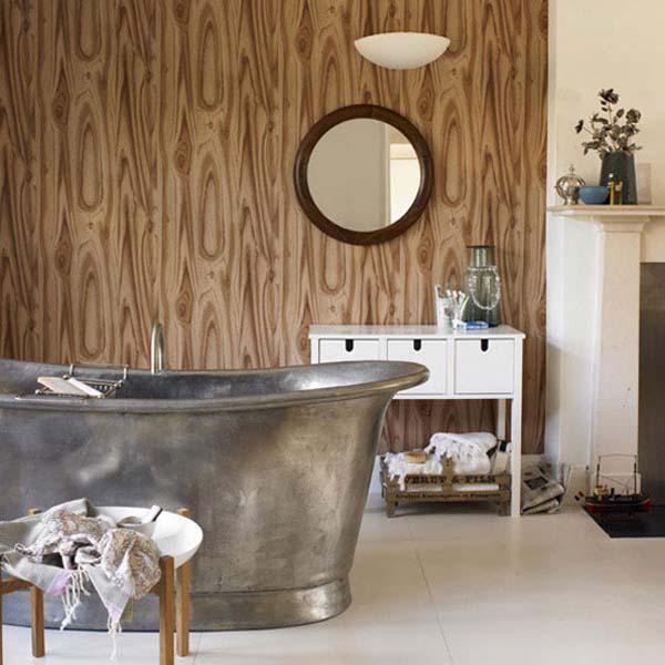 bathroom interior design ideas (14)