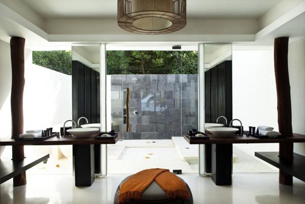 bathroom interior design ideas (16)
