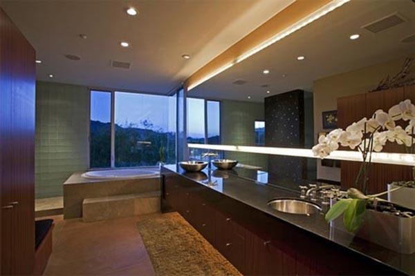bathroom-interior-design-ideas-19