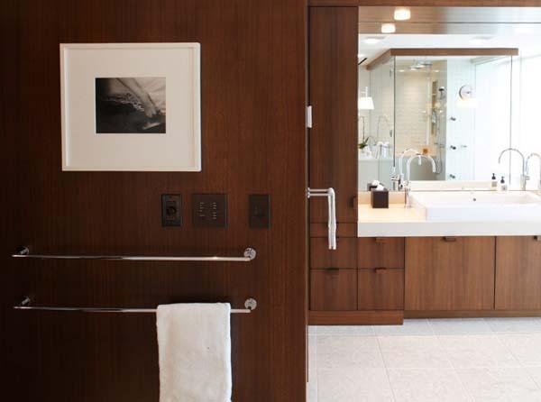 bathroom interior design ideas (20)